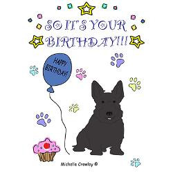 scottish_terrier_greeting_card.jpg?height=250&width=250&padToSquare ...
