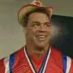Best WWF/E Kurt Angle Quotes