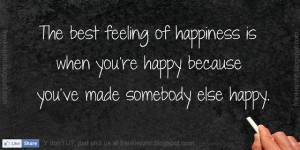 ... quotes these happy quotes and sayings preview quote the feeling of