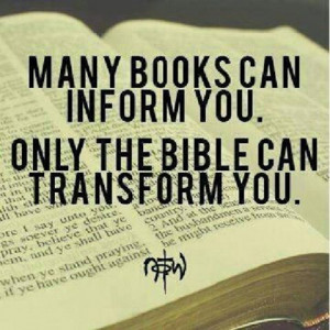 ... quotes: Inspiration, God Is, Christian Quotes, New Life, Book, Words