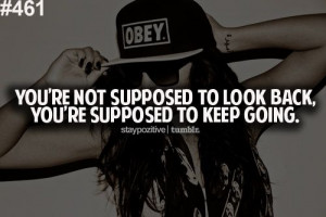 ... Girls Swag Quotes, Girls Boys, Dope Illest, Snapback Girls, Quotes