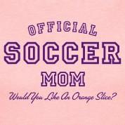 Soccer Sayings T-Shirts