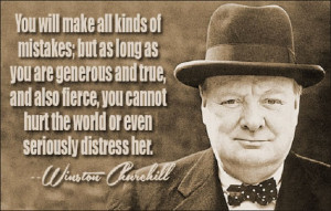Winston-Churchill-Quote.jpg