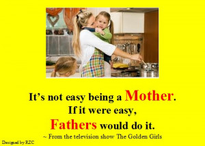 Mother Quotes & Sayings: