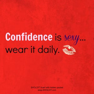 Confident Woman Quotes Top 5 confident woman quotes