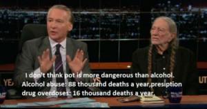 willie nelson bale of marijuana