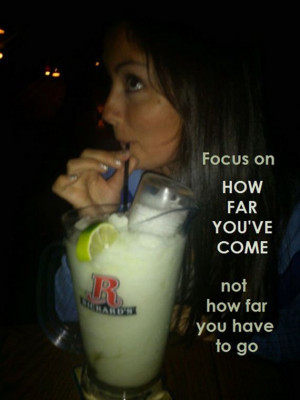 of people drinking fitness quotes with photos of people drinking