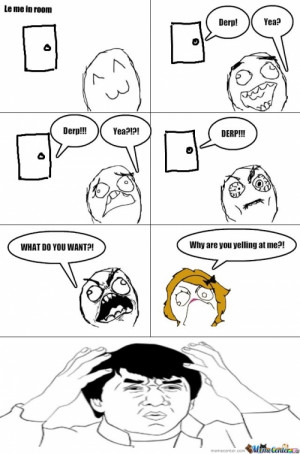 Related Pictures retarded mom by ben meme center