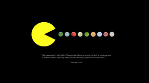 ... Drugs Wallpaper 1920x1080 Nintendo, Drugs, Quotes, Pills, PacMan