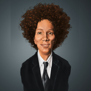 Malcolm Gladwell Pictures
