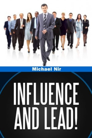 ... Personal and Professional Growth (The Leadership Series) (Volume 6