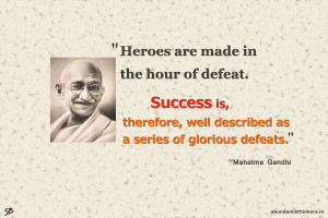 Great Leader Quotes Inspirational Inspirational quotes on