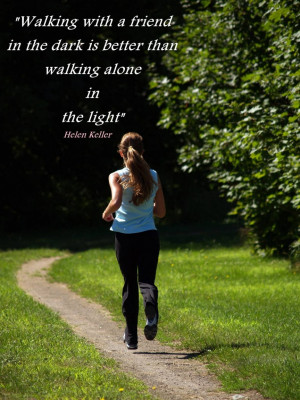 quotes-just-for-you-and-picture-of-the-running-girl-lovely-cute-quotes ...