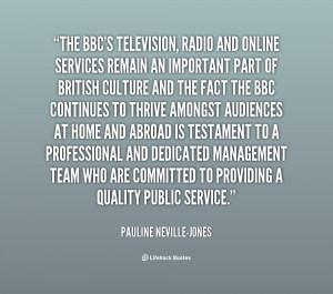 quote-Pauline-Neville-Jones-the-bbcs-television-radio-and-online ...
