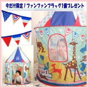 Kids Tent / Children House Ball