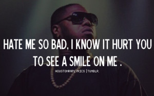 Go Back > Gallery For > Z Ro Quotes