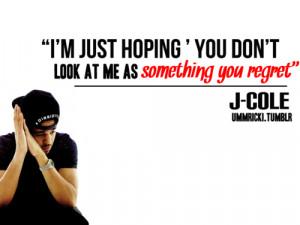 Cole Quotes Tumblr