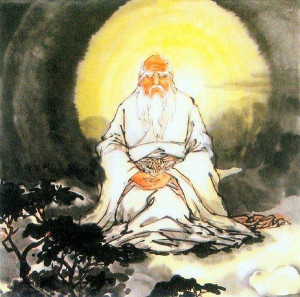 11 Quotes by Lao Tzu