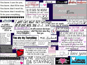 Love You Quotes For Him From The Heart Tumblr Cool I Love You Quotes ...