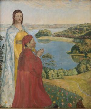 Christiansen_Dante_and_Beatrice_in_Paradise_1893.jpg