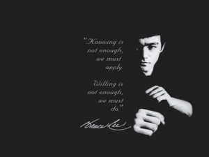 bruce-lee-quotes-wallpaper
