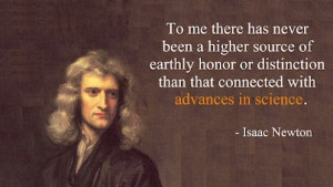 ... distinction-than-that-connected-with-advances-in-science-Isaac-Newton