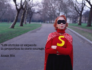 Superwoman Youtube Quotes Quotes from 10 inspiring