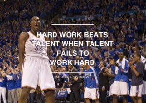 basketball quotes kevin durant kevin durant is tired of durant on the ...