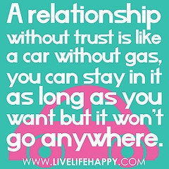 funniest Bad Relationship saying, funny Bad Relationship saying