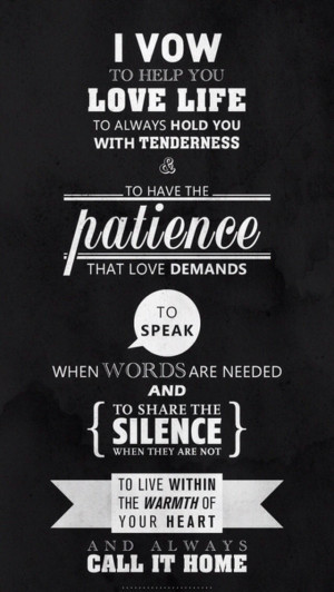 wallpapers quotes iphone 5 wallpaper iphone wallpaper tumblr love ...