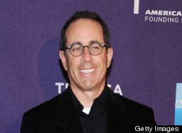 Jerry Seinfeld's Birthday: Comedian Turns 59