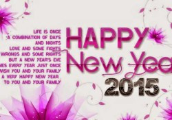 ... Quotes | Funny New Years Quotes | New Year Quotes And Sayings