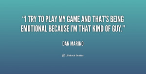 39 m Done Playing Games Quotes