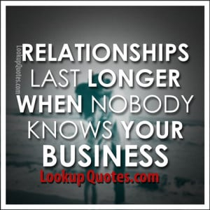 photo relationship-quotes-and-sayings_zps9ef39a2c.jpg
