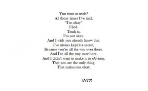 Quotes Poems Funny Comments, Quotes Sayings, Quotes Lyrics Inspiration