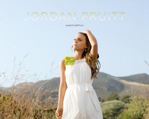 Jordan-Pruitt-jordan-pruitt-2147857-1280-1024.jpg