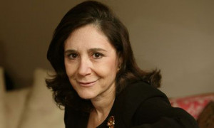 Sherry Turkle: 'We're losing the raw, human part of being with each ...