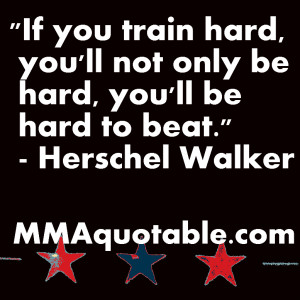 quotes about hard work in sports