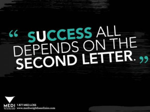 Download HERE >> Exercise Success Motivational Quotes