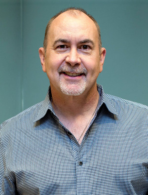 Stratton Oakmont Employees Terence Winter The Films picture