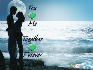 ... Pics , Romantic Greeting Cards , Romantic Pics , Romantic Quote Pics