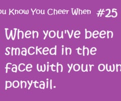 competition cheer quotes
