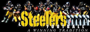 Famous Steeler Quotes