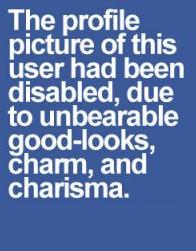 100+ Funny Facebook Statuses