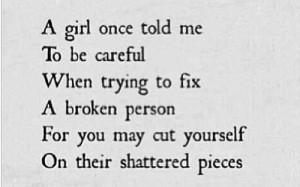 Sad Quotes Tumblr Friends 12