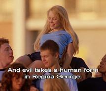 evil-mean-girls-movie-quote-rachel-mcadams-regina-george-46185.jpg
