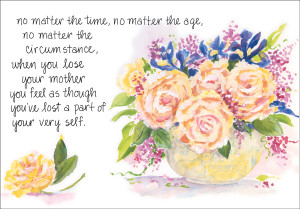 s4236-loss-of-mother-sympathy-cards-5.jpg