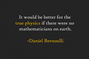 Related Pictures funny math quotes sayings