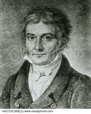 a biography of carl friedrich gauss a german mathematician Carl friedrich gauss (gauß) (30 april 1777 – 23 february 1855) was a german  mathematician and scientist of profound genius who contributed significantly to   gauss was born in brunswick, in the duchy of brunswick-lüneburg (now part of.