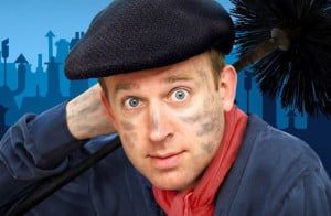 tim vine tim timinee tim timinee tim tim to you bound and gagged ...